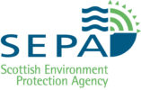 scottish environment protection agency sepa