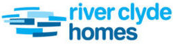 river clyde homes