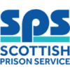 scottish prison service sps